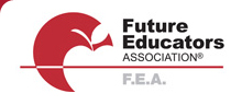 Future Educators Association home